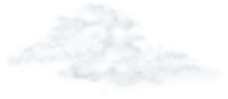 Some Of The Fun Facts About Cloud Png All Clouds Solar Panels White Clouds
