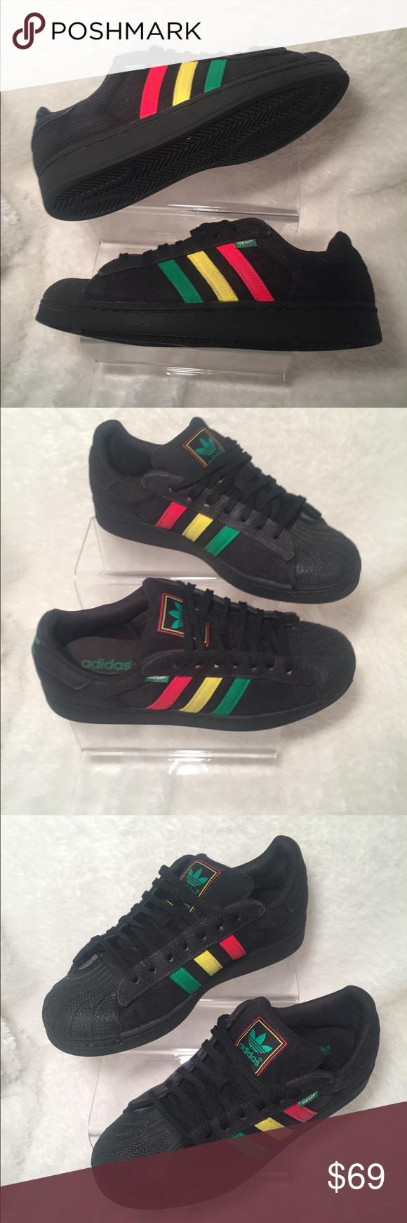 cheap adidas superstar hemp negro 43cf5 a43f4