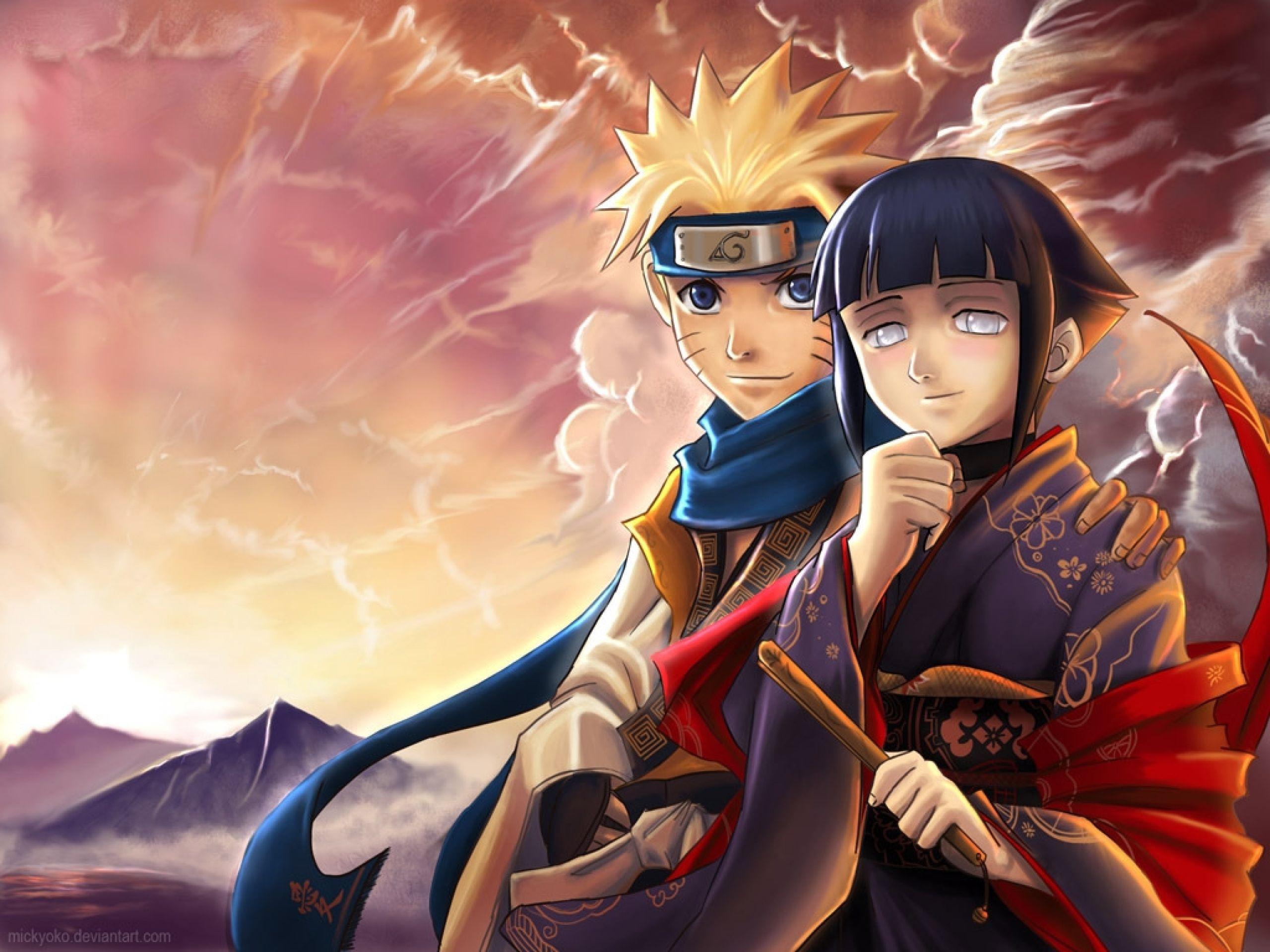 Download Wallpapers Download 2560x1920 Naruto Shippuden Hyuuga