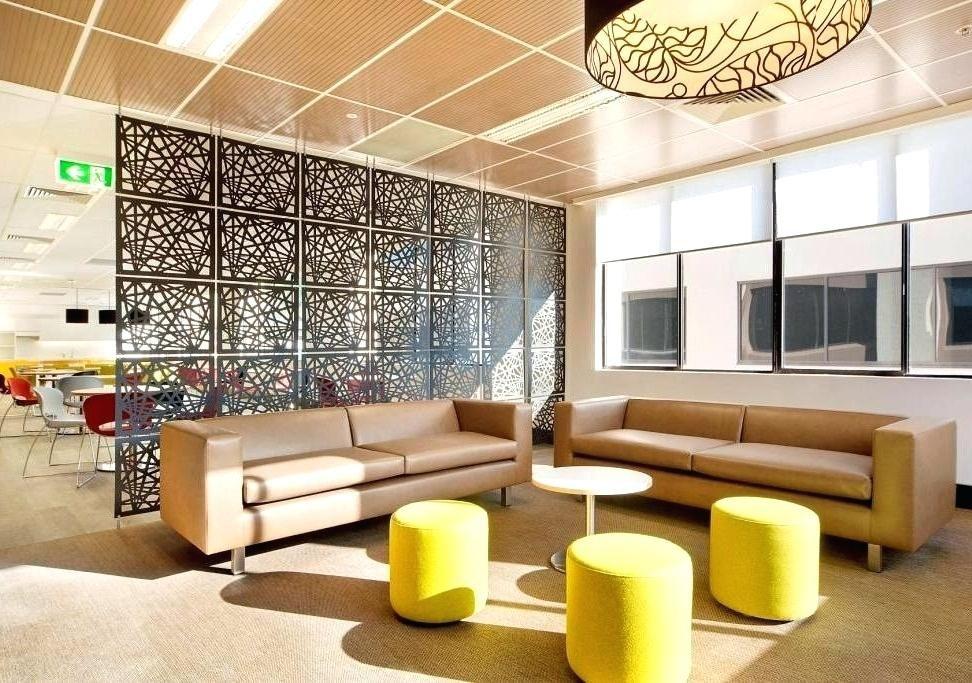 10+ Most Popular Room Divider In Living Room