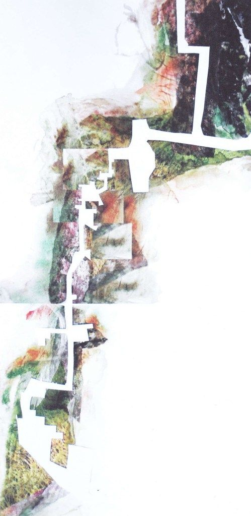 Figure Ground Site     a r c h i t e c t u r a l   g r a p h i c s     Figure Ground Site     a r c h i t e c t u r a l   g r a p h i c s      Pinterest   Architectural drawings  Site plans and Urban design