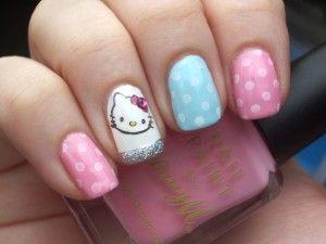Hello Kitty!! :)