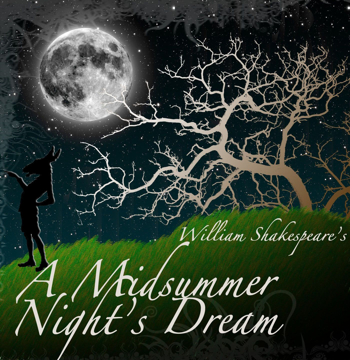 a midsummer night's dream movie response A midsummer night's dream movie reviews & metacritic score: mistaken identity, unrequited love, and the supernatural are combined in shakespeare's classic se.