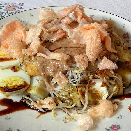 Pin On Indonesien Food Recipe