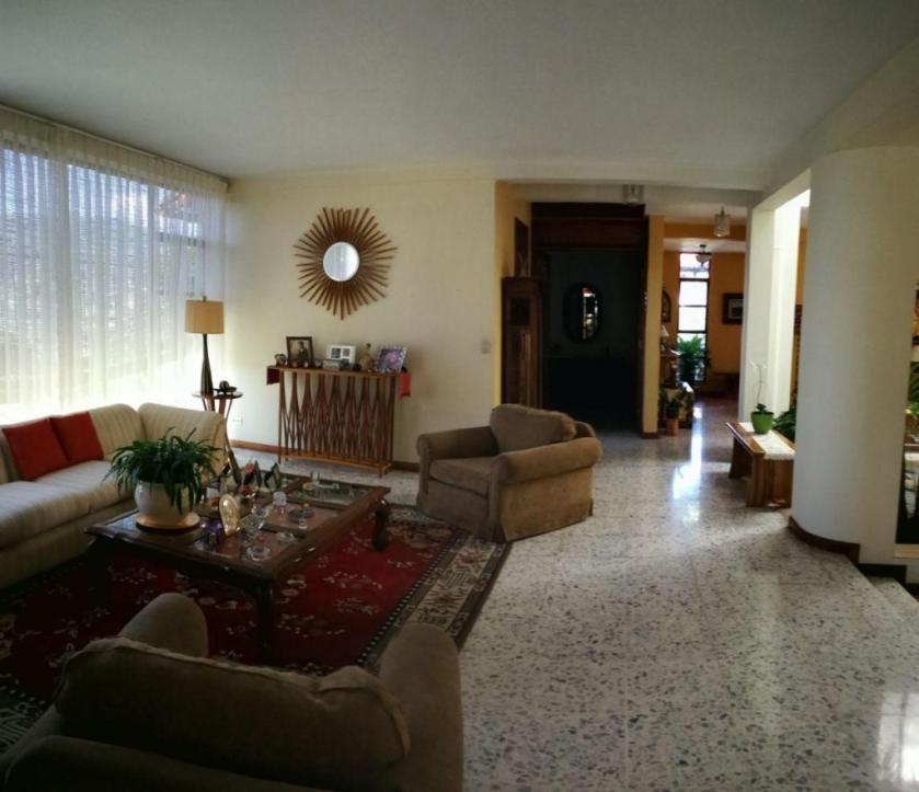 En venta casa en Altamira, en privado con Vista a la