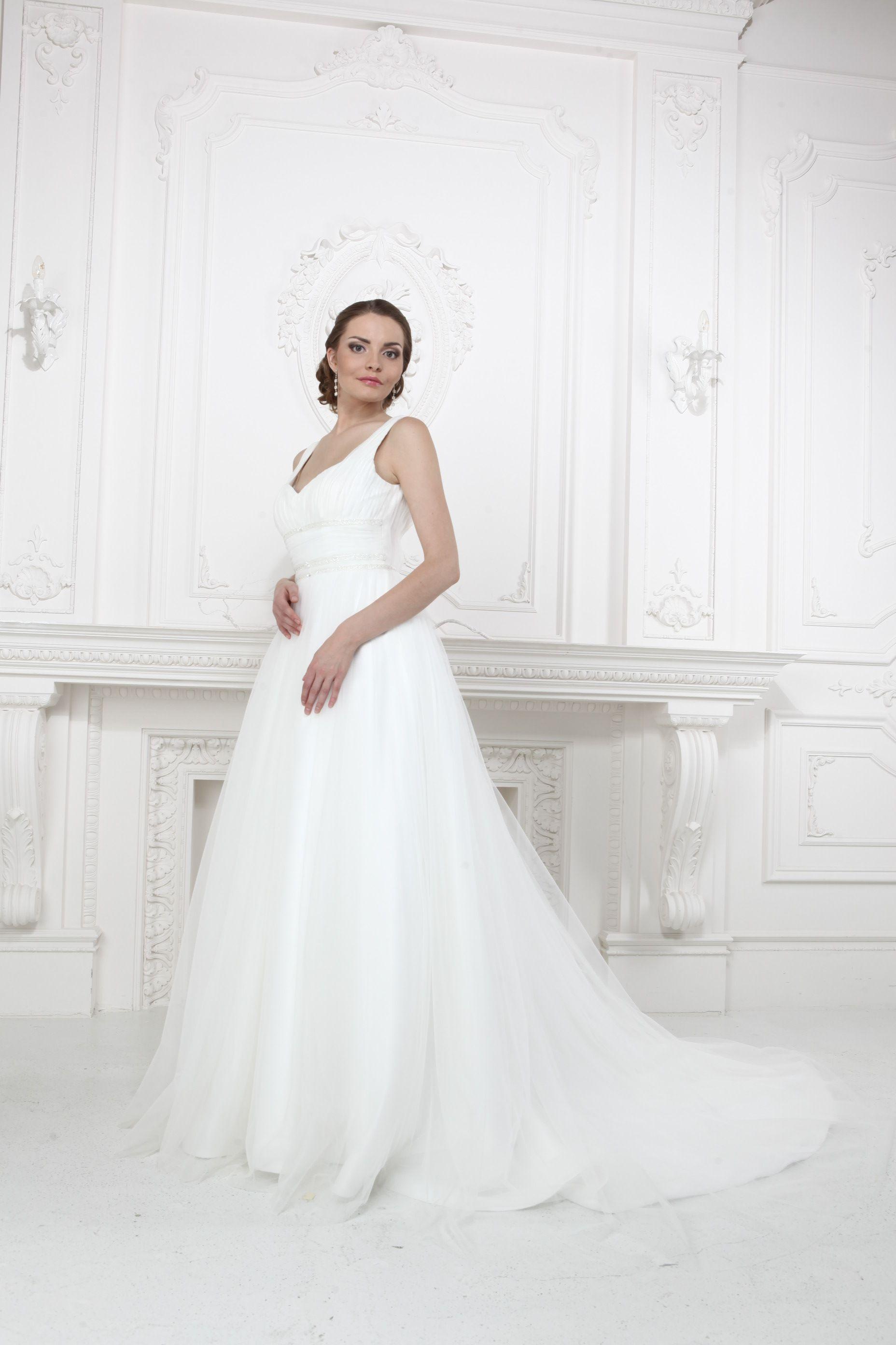 68ade6ce93d New Wedding Dresses Uk - Data Dynamic AG