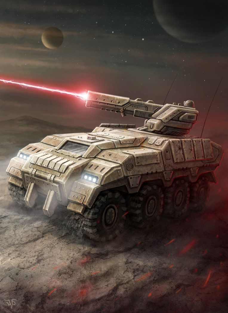 Armored vehicle armored vehicles star wars vehicles
