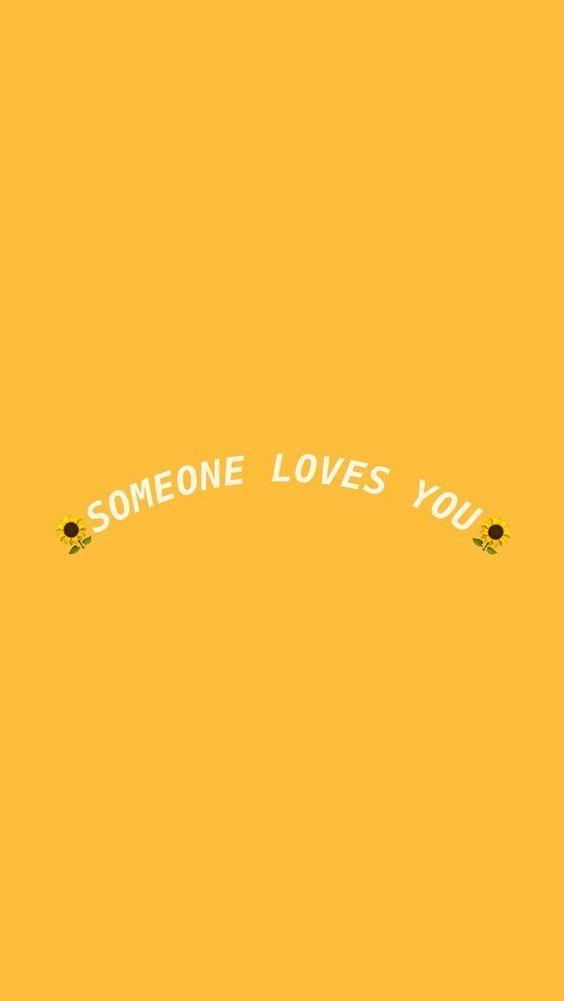 20 Wallpapers Tumblr Com Frase Para Você Baixar Acesse O Link Para