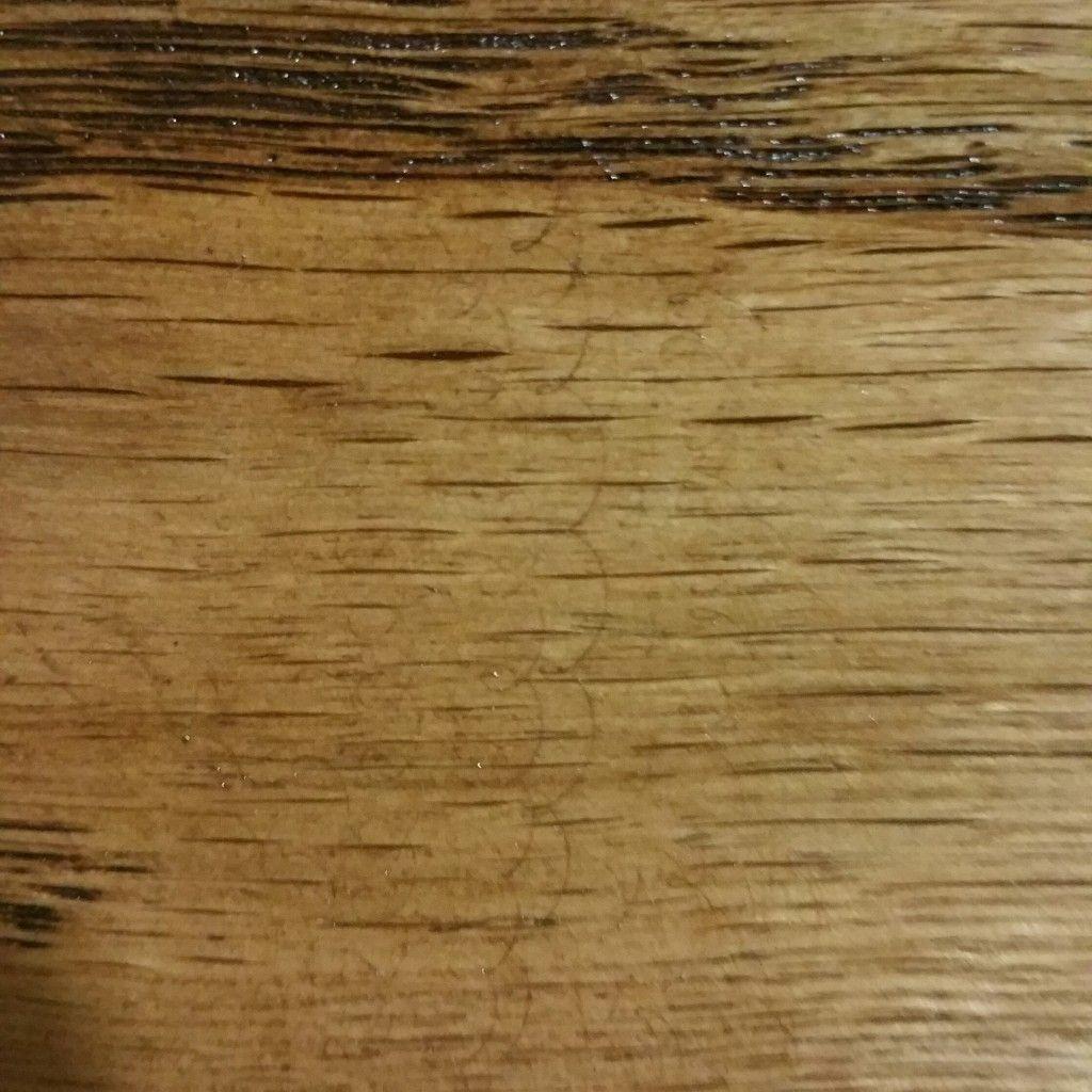 Loading Sanding Best Random Orbital Sander Sanding Wood