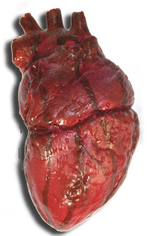 Картинки человеческого сердца с надписями, вселенной рабочий стол
