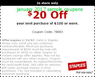 Target Coupons Target Coupons Printable Coupons Free Printable Coupons