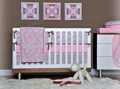 crib bedding sets for girls jpg 400 297 pixels kid s room