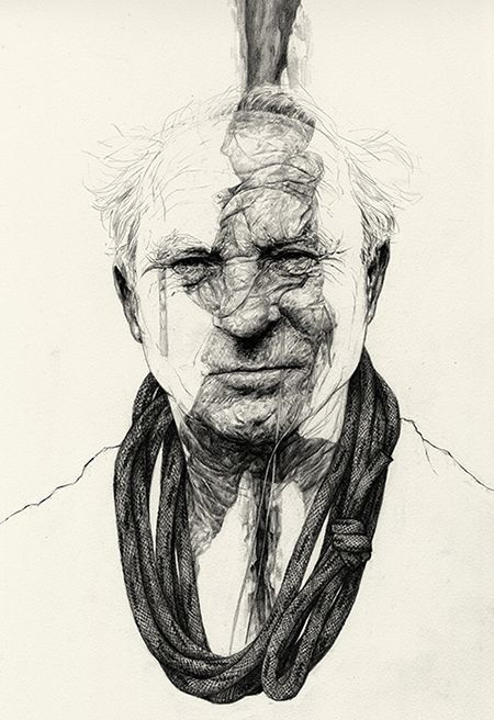 Http www rupertsmissen co uk · pencil illustrationlondon illustrationillustration artistsink