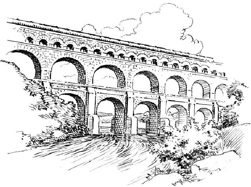 Recopilación proxecto ROMA ANTIGA | moldes egipcios y romanos ...