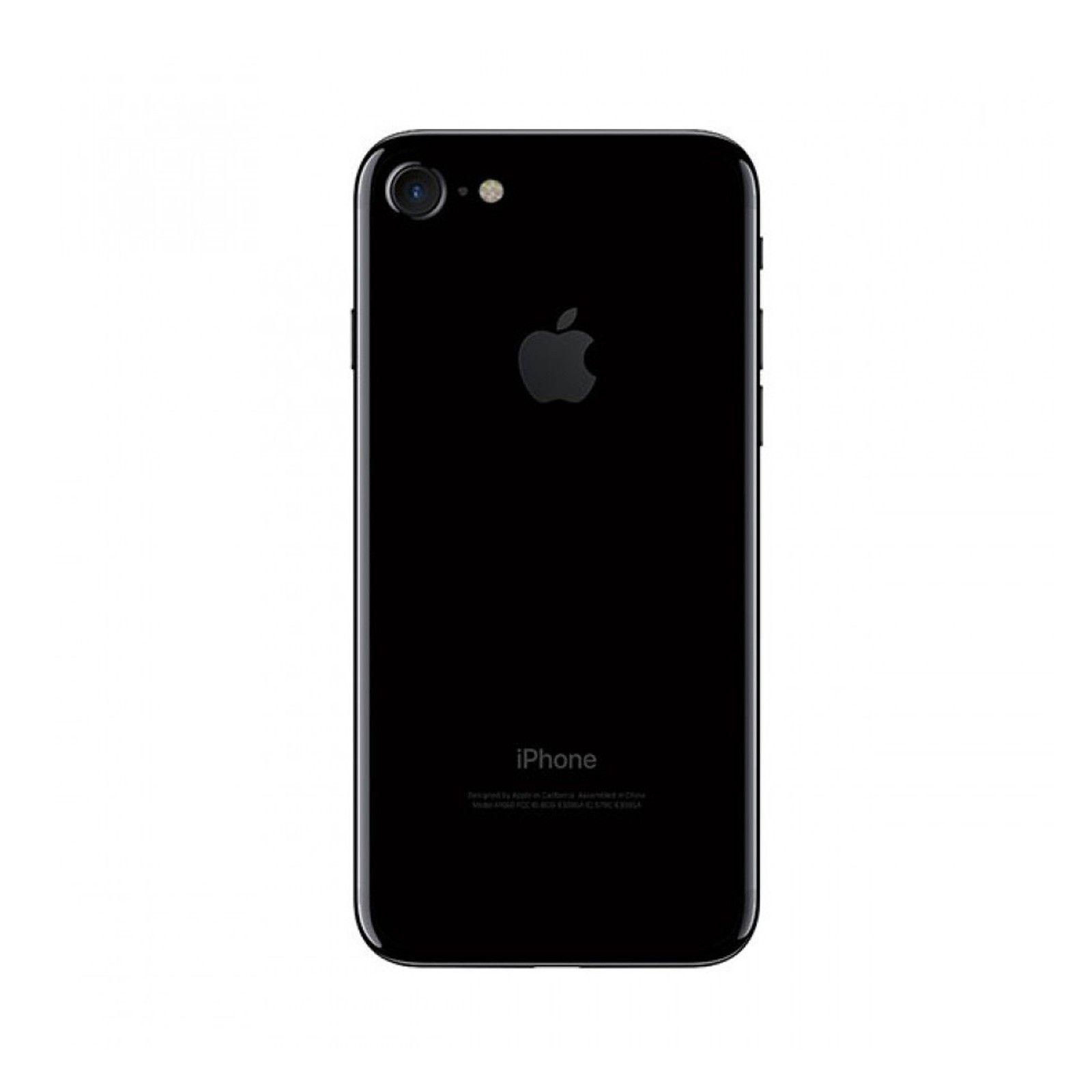 iphone 7 black 32gb цена