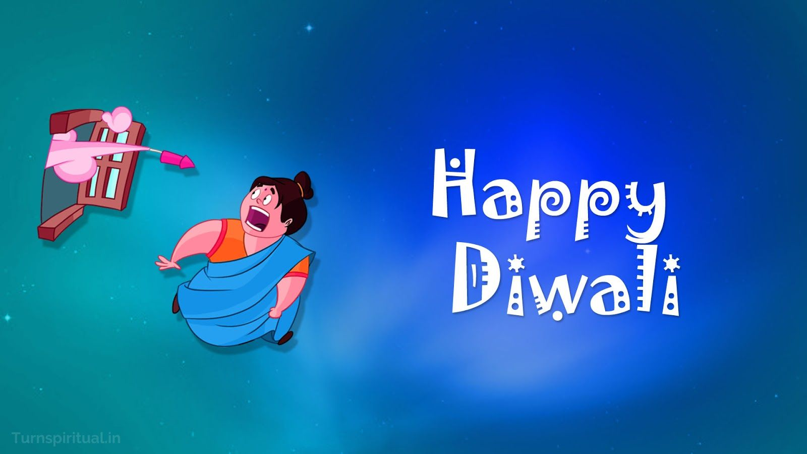 Happy diwali deepavali funny image diwali wishes greeting happy diwali deepavali funny image diwali wishes greeting cards free hd wallpapers m4hsunfo