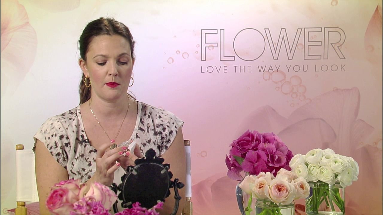 Pin by flower beauty on beauty tips from drew pinterest bold prestige quality makeup at affordable prices by drew barrymore shop our collection of color cosmetics makeup brushes fragrances and bags online izmirmasajfo Images