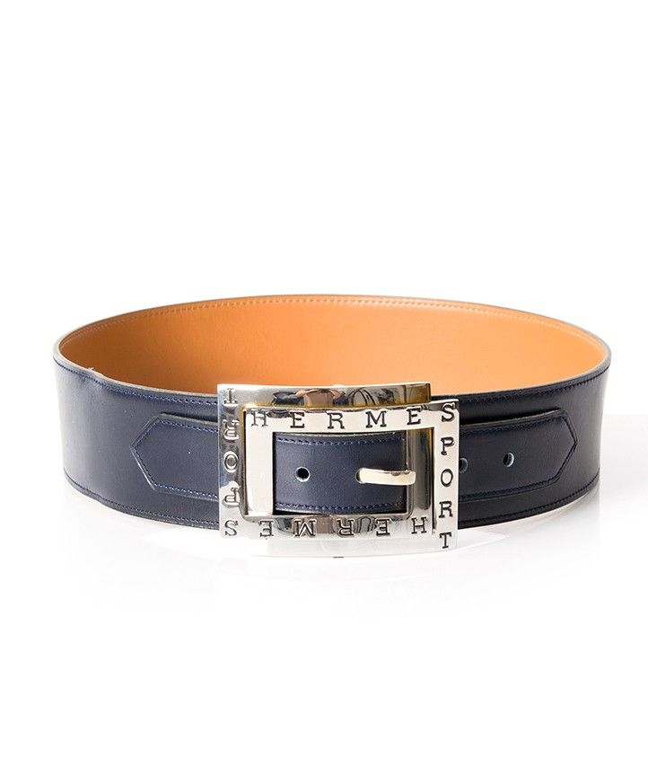Hermes Double Buckle Belt Your Go To Shopping Place For Vinatge Pre Loved Designer Luxury Double Buckle Belt Belt Buckles Belt