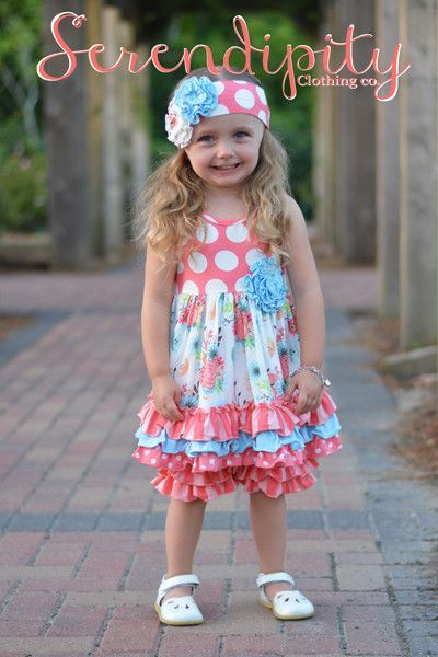 Pin By Jens Kids Boutique On Perfect Fall Outfit Love These Colors Girls Boutique Dresses Baby Boutique Clothing Toddler Boutique Clothing