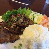 Pho Yen Phi in Coppell, Texas. Check out the Yelp! reviews here!