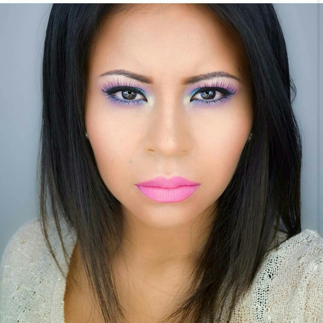 Are you bothered by hooded eyes? Our makeup tips and