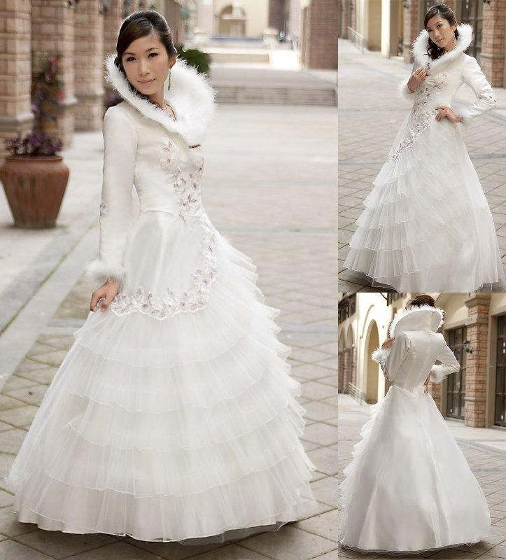 Casual Dresses for Wedding Guest | Gallery of Casual Winter Wedding ...