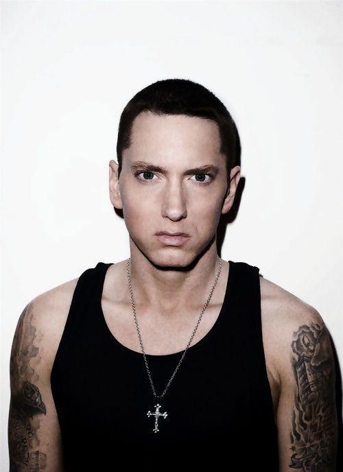 Tumblr Eminem Photos Eminem Eminem Rap
