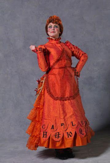 Mrs. Corry | Mary Poppins | Pinterest | Mary poppins, Mary ...