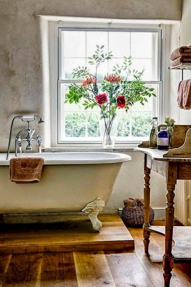 Image result for http://farmhouz.com/48-gorgeous-small-bathroom-bathtub-remodel-ideas/
