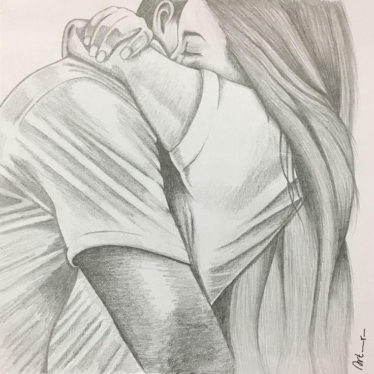 That S How And What I Want What I Need And What Night Jackson Art Drawings Sketches Simple Cool Art Drawings Art Drawings
