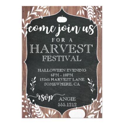 fall party invitation thanksgiving invitations invitations