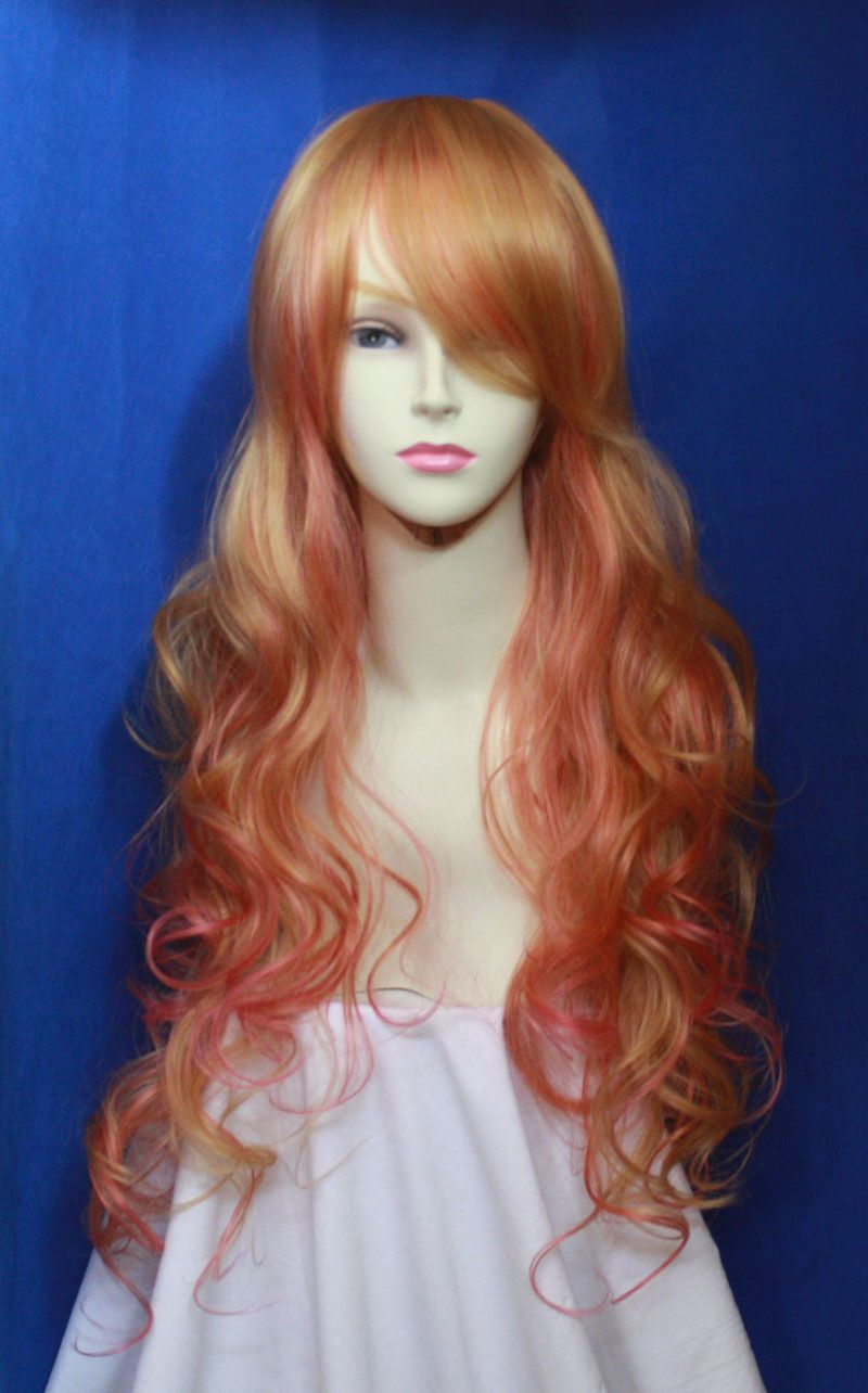 cosplay wig cosplay wigs cosplay wig Cosplay wigs, Hair
