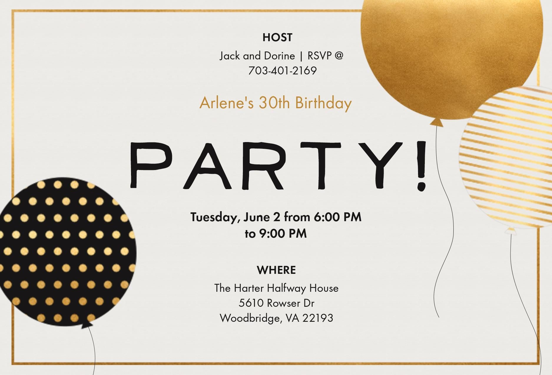 Invitations Free Ecards And Party Planning Ideas From Evite Online Invitations Invitations Free Ecards
