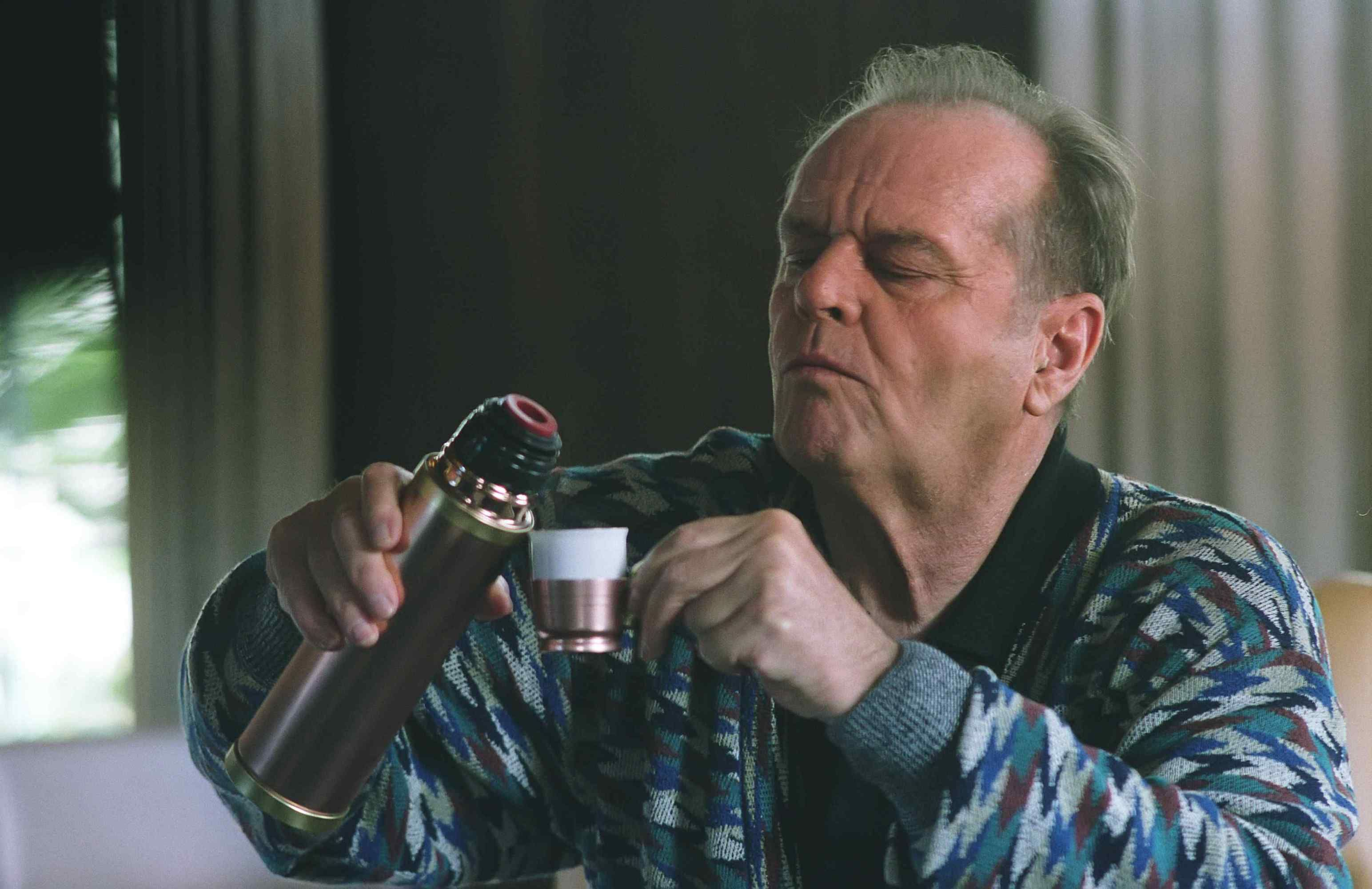 images about jack nicholson jack o connell 1000 images about jack nicholson jack o connell maria schneider and the shining