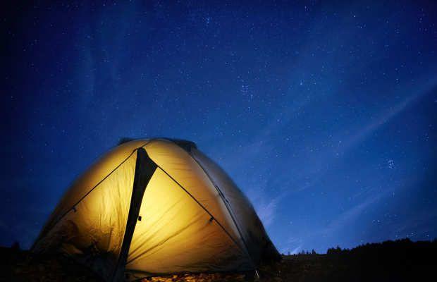 Best Camping Areas in Utah | Utah.com | Camping area ...