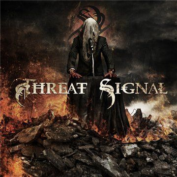 Threat Signal ~ Threat Signal, http://www.amazon.com/dp/B005HTQ3P0/ref=cm_sw_r_pi_dp_FwNXrb0285TTM