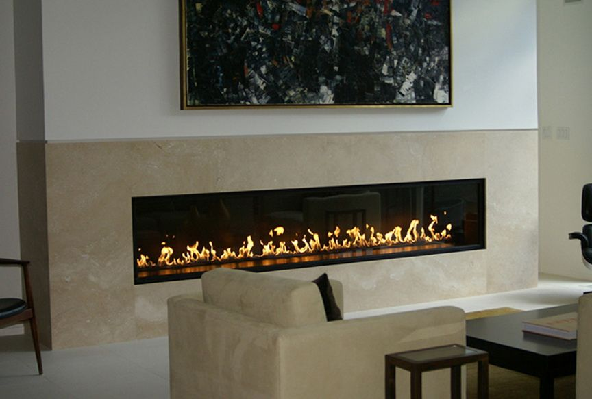 Superb Linear Gas Fireplaces For Sale Part - 1: Linear Gas Fireplace For Sale. Do You Think Linear Gas Fireplace For Sale  Seems To