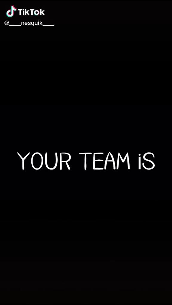 anime_Team_yellow