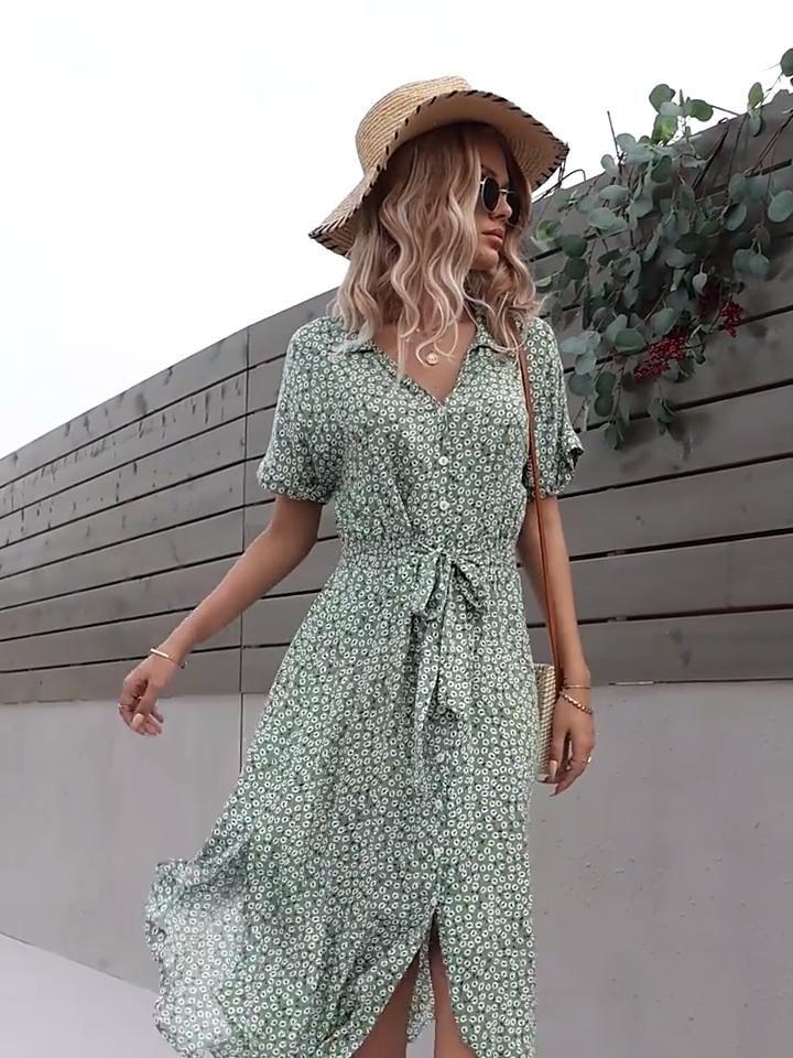Dieses Kleid muss ich haben! 😍