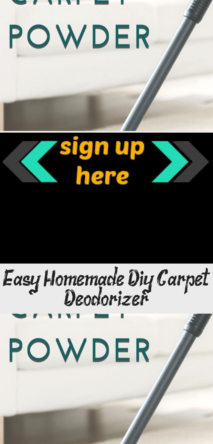 Access Denied 613107 Denim Make Outdoor Denim Cushions In 2020 Diy Carpet Homemade Carpet Powder Diy Natural Products
