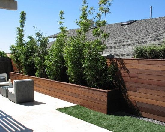 image result for kimberly smith landscape retaining walls wood