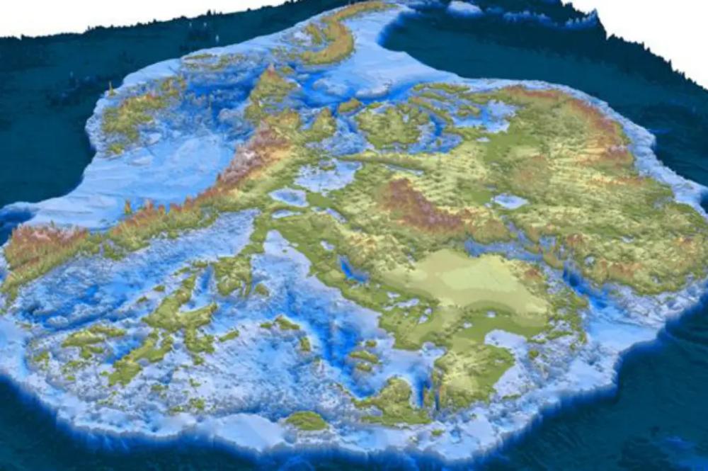 29 Ideas De Maps Fosa De Las Marianas Universidad De California Irvine Mapas