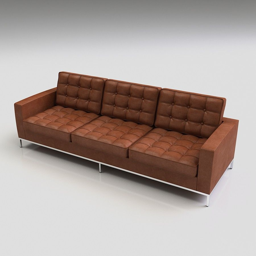Full Size Of Sofa Ideas Florence Knoll Biography Reproduction Tuxedo