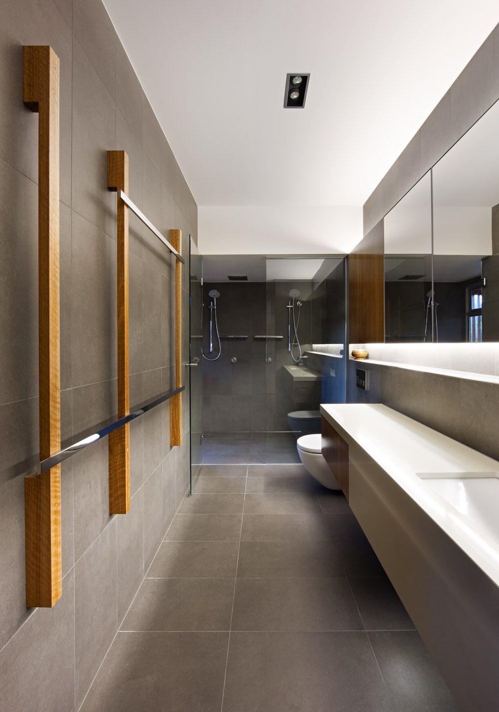 Long Narrow Bathroom Ideas Intended For Long Narrow Bathroom ... on bathroom sinks, bathroom technology, bathroom vanities, bathroom design, bathroom floor plans with dimensions, bathroom bizarre, bathroom decor, bathroom floors and walls, bathroom architecture, bathroom tile, bathroom organizing, bathroom remodeling, bathroom ideas, bathroom shower with seat, bathroom upgrade, bathroom in spanish, bathroom fixtures, bathroom transformation, bathroom cabinets, bathroom mess,