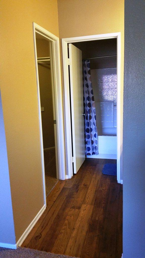 951 363 2254 1 3 Bedroom 1 3 Bath Promenade Terrace 451 Wellesley Drive Corona Ca 92879 Apartments For Rent Home Home Decor