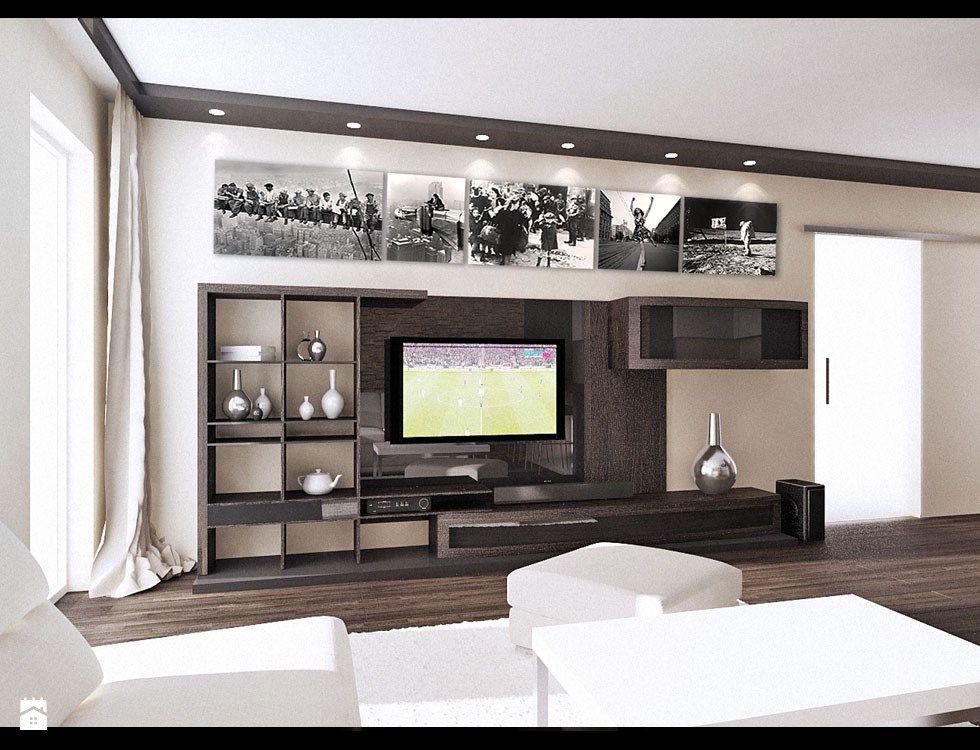 Pin on Obývák.........living room