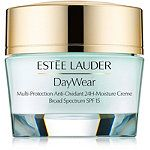 DayWear Multi-Protection Anti-Oxidant 24H-Moisture Cr%C3%A8me Broad Spectrum SPF 15