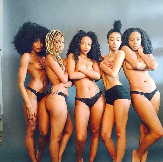 Black gurlz girls porn