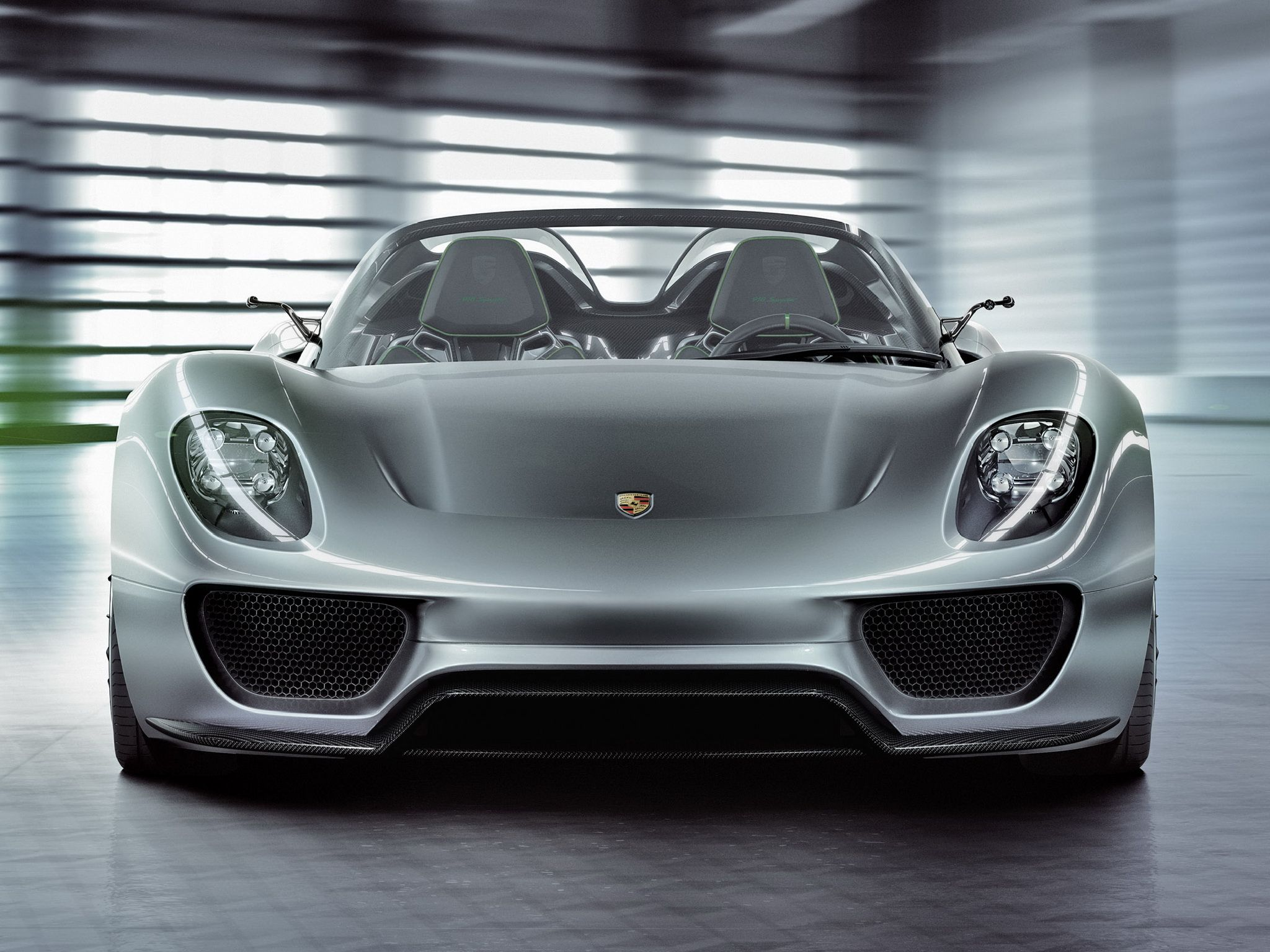 96f43db989273afa8dd89296fc3d26ce Breathtaking Price Of Porsche 918 Spyder Concept In Real Racing 3 Cars Trend