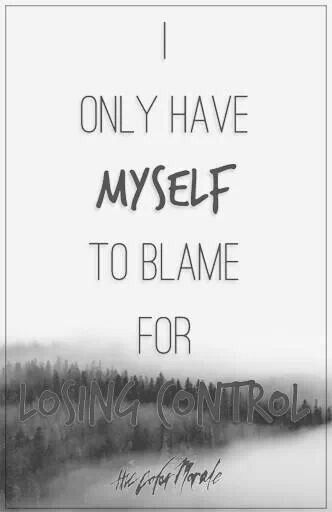 Pin By Natalie Sidor On Words Band Quotes Music Quotes More Lyrics